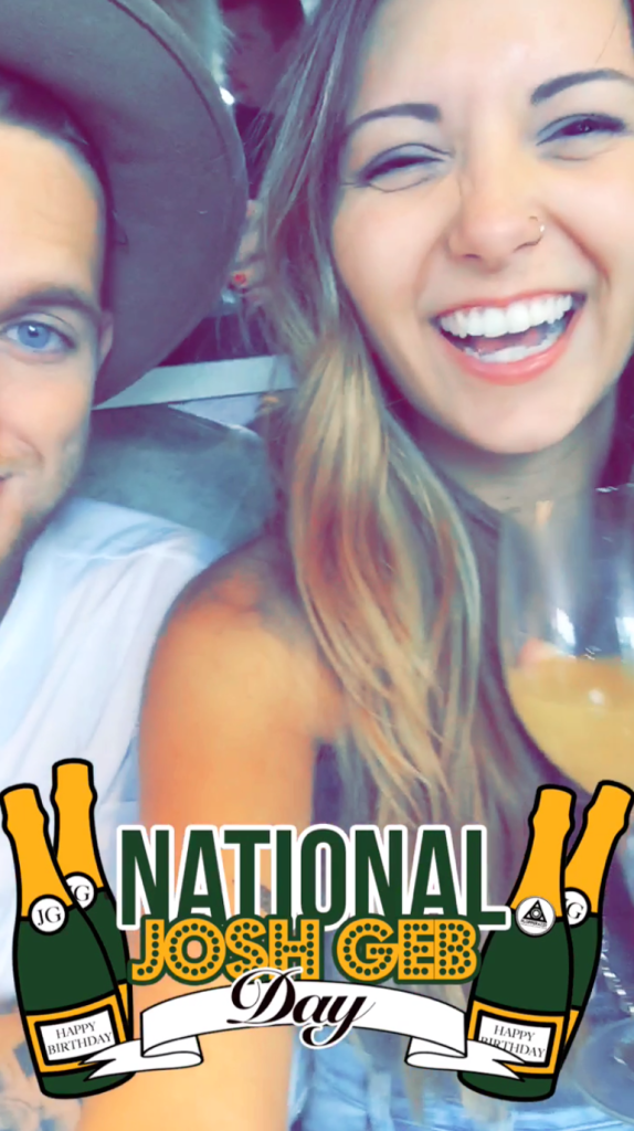 national-josh-geb-day-snapchat-geofilter